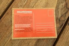 Postkarten Mailing 2