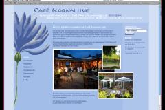 Kornblume1