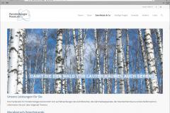Parodontologie-Praxis.de_2