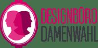 Designbüro Damenwahl